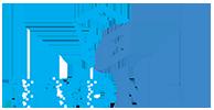FYD Net Logo